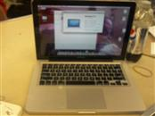 APPLE Laptop/Netbook MACBOOK PRO A1278